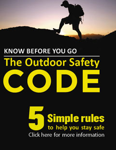 banner---outdoor-safety-code
