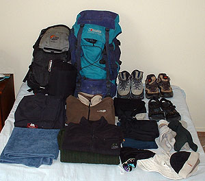 packing-gear