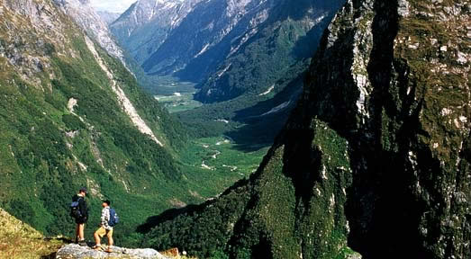 mackinson_pass_milford_track