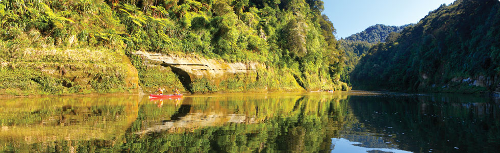 nz-great-walks-whanganui-promote-great-walks-only-980x300